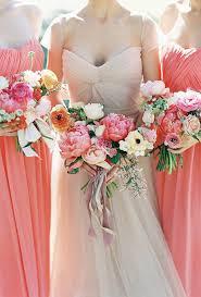 Wedding Flowers Peonies 44 Fresh Peony Wedding Bouquet Ideas Peony Arrangement Peonies