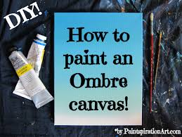 canvas painting projects diy ideas diy ideas canvases and