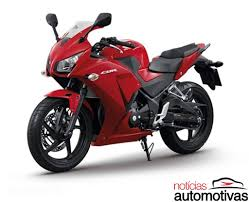 honda cbr 150r price review of honda cbr 150 r 150 cc pictures live photos
