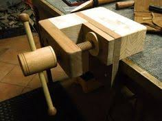 Wooden Bench Vise Screws by Home Wood Vise And Wooden Vise For Leg Vise Wagon Vise