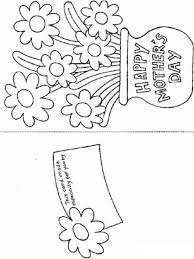 Greeting Card Designs Free Download Best 25 Card Templates Printable Ideas On Pinterest Card