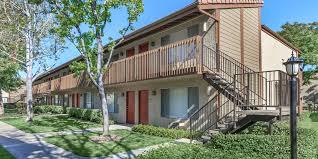 Thai Homes Canyon Village Apartment Homes Apartments In Anaheim Hills Ca