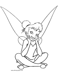 peter pan coloring pages 3 disney coloring book