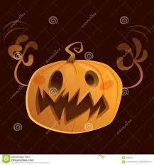 halloween scary background halloween scary cartoon character pumpkin trick or treating