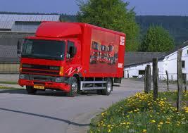 daf trucks sale trucklocator uk