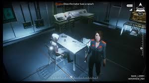 republique vlog u2013 english 286 rhetoric of video games