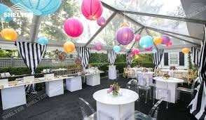 college graduation decorations backyard graduation party ideas backyard college graduation party