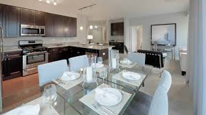 2 Bedroom 2 Bath Apartments Tour A Luxury 2 Bedroom 2 Bath Apartment At The New Oaks Of