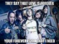 Kellin Quinn Meme - kellin quinn fan club images my meme photo 34705638