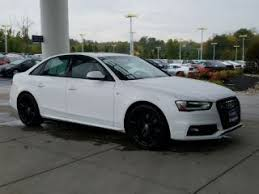 pictures of the audi used audi sports cars for sale carmax