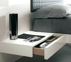 Freedom Bedroom Furniture Contemporary Bedside Table Modern Ideas Best Design White Flooring