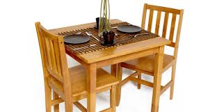 2 Seater Dining Tables Dining 2 Seat Dining Table And Chairs Amazing Two Seater Dining