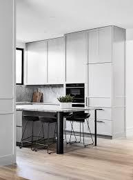 edwardian kitchen ideas 1283 best in kitchens images on kitchen ideas