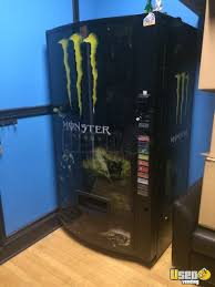 monster truck shows in ct monster energy drink vending machine for sale in connecticut