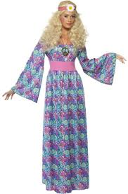 19 best 1960 u0027s groovy costumes images on pinterest