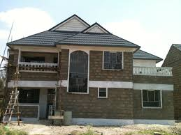 Free Modern House Plans Free House Plans And Designs Kenya House Concept