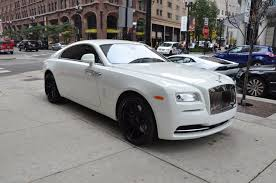 roll royce phantom white rolls royce wraith engines pinterest rolls royce wraith