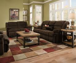 Simmons Reclining Sofa Darby Home Co Simmons Upholstery Mendes Motion Reclining