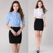 skirt formal wear dress ala