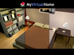 virtual home design software free download interior design 3d home