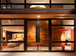 double pivot doors portella custom steel doors and windows
