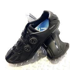 bike riding shoes where can i find wide cycling shoes road cc