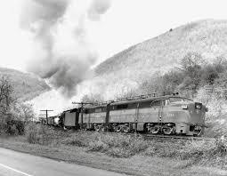 Pennsylvania travel magazine images 341 best pennsylvania railroad images pennsylvania jpg