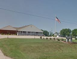 lake cumberland funeral home somerset ky funeral zone