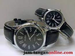 Jam Tangan Alba Pasangan jam tangan alba 2008 jual jam tangan