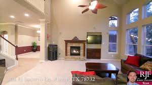 El Patio Austin Texas by Video Tour Of 304 El Socorro Ln Austin Tx 78732 Youtube