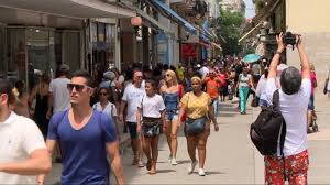 Oklahoma can us citizens travel to cuba images Americans are warned against traveling to cuba video abc news jpg