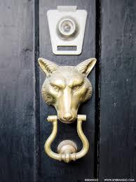 design nice knockers u2014 branglo