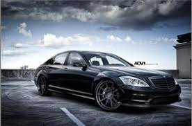 mercedes s class wheels buy mercedes s class wheels and rims dupont registry