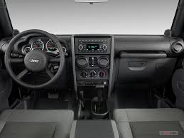 2010 jeep wrangler unlimited reviews 2010 jeep wrangler prices reviews and pictures u s