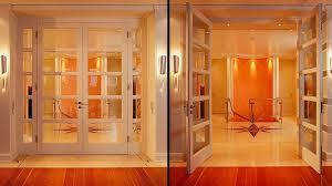 16 Interior Door Amazing Interior Doors With Glass With Interior Doors Wood