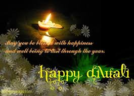 diwali cards best diwali wishes messages diwali greetings and sms easyday