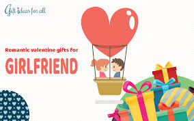 Valentine Day Gifts For Wife 22 Cute And Romantic Valentine U0027s Day Gifts For Your Girlfriend Or