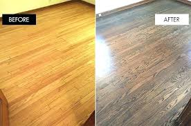 Swiffer Hardwood Floors Cleaning Pergo Flooring Unispa Club