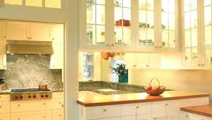 Replacement Kitchen Cabinet Doors White Can You Change Kitchen Cabinet Doors Kitchen Cabinet Doors