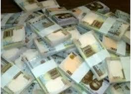 bureau de change nigeria naira drop further against dollar welcome to solenzo