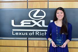 lexus richmond hill hours scholarship archives page 5 of 7 lexus of richmondlexus of
