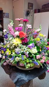 Flower Shops In Snellville Ga - home bibbs flowers and gifts yourflowergirl com 770 538 5002