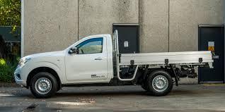 nissan truck diesel 2016 nissan navara np300 rx 4x4 diesel review caradvice