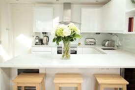 White Kitchen Designs Photo Gallery Small Kitchen Designs Photo Gallery