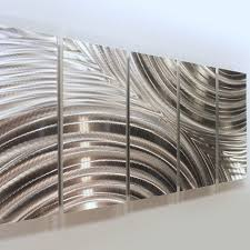 contemporary carved wood wall modern metal wall sculpture original abstract metal abstract
