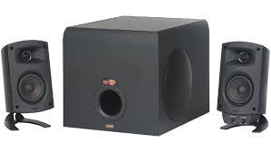 hi fi sound systems from sonos sony u0026 more harvey norman klipsch harvey norman malaysia