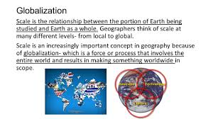 100 pdf answers to plato world geography plato u0027s