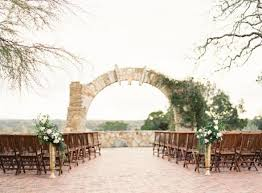 Wedding Venues Austin 20 Unique U0026 Extraordinary Wedding Venues In Austin