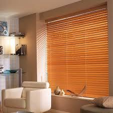 Roller Blinds Johannesburg 17 Best Wooden Venetian Blinds Images On Pinterest Venetian