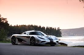 koenigsegg ccxr trevita wallpaper koenigsegg one 1 hd wallpapers kokoangel com